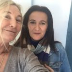 Lynda MEZHOUDI – Agence des Landes