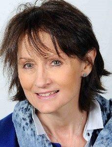 Laurence Blanchet